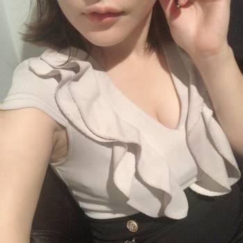 川原あおいです🦋(2021/09/15 16:29)川原 あおいのブログ画像