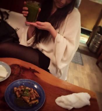 星野は意外とジブリも好き♡(2017/05/26 14:53)星野 ななのブログ画像