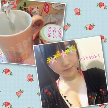 気持ち♡(2017/03/18 00:53)宮田 美月のブログ画像