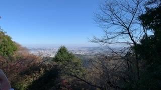久しぶりの出勤♪(2020/12/07 12:02)玉川 やよいのブログ画像