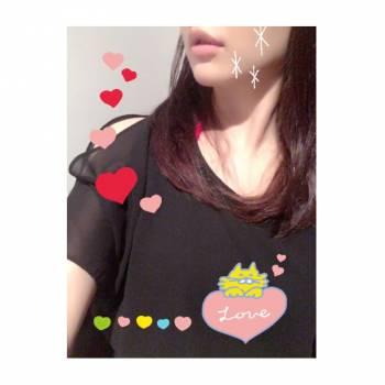 喜ぶ、真咲さん(2017/05/11 16:50)真咲 りょうのブログ画像