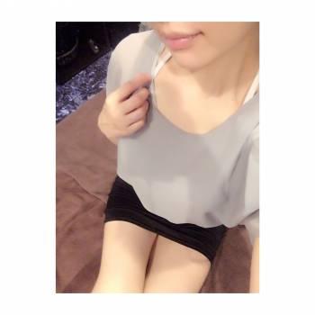 口、舌、真咲さん(2017/05/25 16:14)真咲 りょうのブログ画像