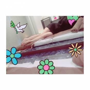 マッサージ、イケメン、真咲さん(2017/05/29 16:22)真咲 りょうのブログ画像