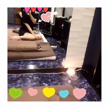 悩む、真咲さん(2017/06/01 15:28)真咲 りょうのブログ画像