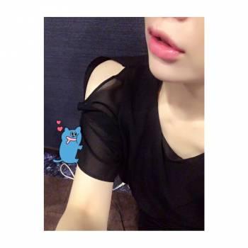 チャレンジ、真咲さん(2017/06/04 13:24)真咲 りょうのブログ画像