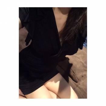 ライチ、リフレッシュ、真咲さん(2017/06/17 14:27)真咲 りょうのブログ画像