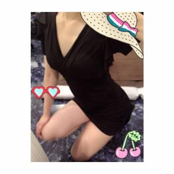 緊張、ワクワク、真咲さん(2017/07/16 13:05)真咲 りょうのブログ画像