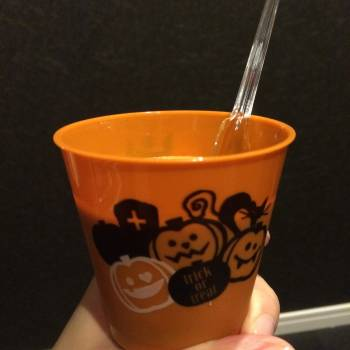 得した気分な 真咲さん(2017/10/08 13:55)真咲 りょうのブログ画像