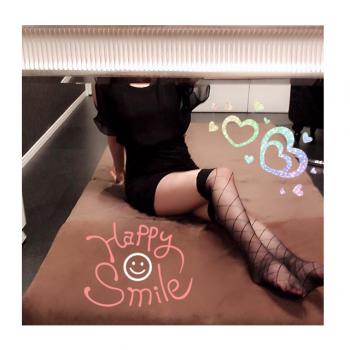 気をつけて! 真咲さん(2018/03/20 14:20)真咲 りょうのブログ画像