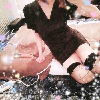 6がつ( *・ω・)ノ(2017/06/02 15:02)東山 真希のブログ画像