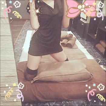 おはょ♪(2017/06/29 10:19)東山 真希のブログ画像