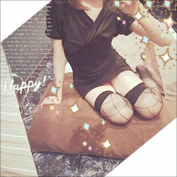 夏の悩み(´・ω・`)(2017/07/05 15:46)東山 真希のブログ画像