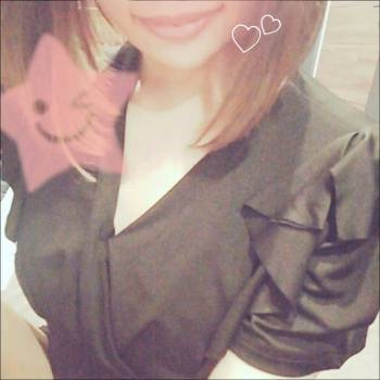 出勤しました🌸(2017/07/22 12:56)東山 真希のブログ画像