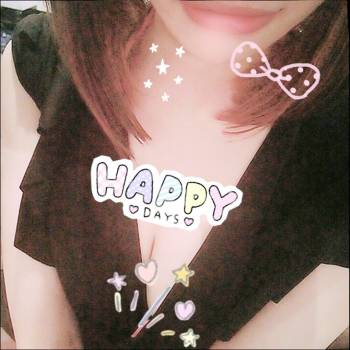 出勤☆ミ(2017/08/02 12:23)東山 真希のブログ画像