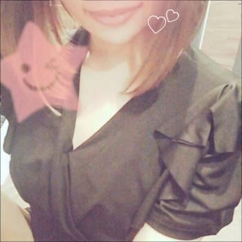 ありがとぅ✨(2017/08/23 15:41)東山 真希のブログ画像