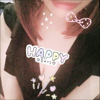 ありがとう(*^^*)🎶(2017/10/04 13:17)東山 真希のブログ画像
