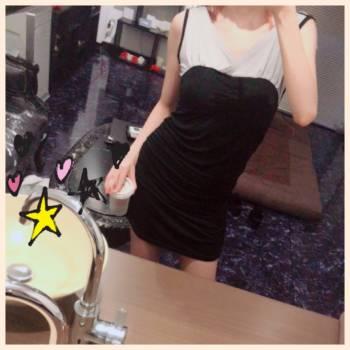出勤♪(2017/11/11 12:50)東山 真希のブログ画像