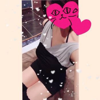 出勤♪☆(2017/11/21 12:55)東山 真希のブログ画像