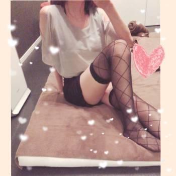 さむすぎ(;ω;)(2017/11/22 12:41)東山 真希のブログ画像