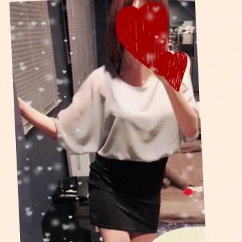 出勤(*^ω^*)♪(2017/12/06 12:13)東山 真希のブログ画像