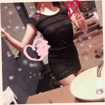 出勤(*´◒`*)✨(2017/12/08 12:24)東山 真希のブログ画像