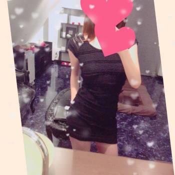 ありがとう✨(2017/12/13 14:47)東山 真希のブログ画像