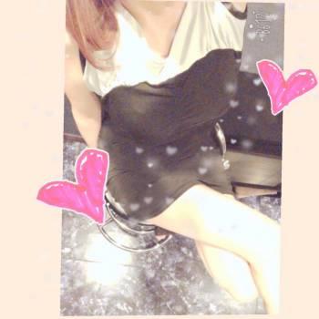(*´꒳`*)♪♪(2017/12/29 12:18)東山 真希のブログ画像