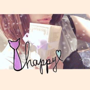 良いお年を(๑˃̵ᴗ˂̵)✨(2017/12/31 13:26)東山 真希のブログ画像