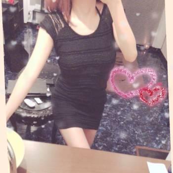 出勤☆彡(2018/01/11 12:17)東山 真希のブログ画像