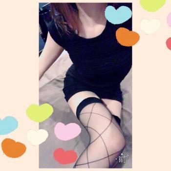 出勤です(^_^*)(2018/01/16 12:12)東山 真希のブログ画像