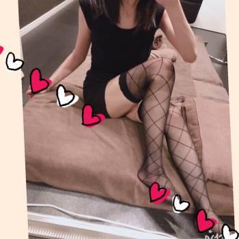 最近…☆彡(2018/04/05 14:49)東山 真希のブログ画像