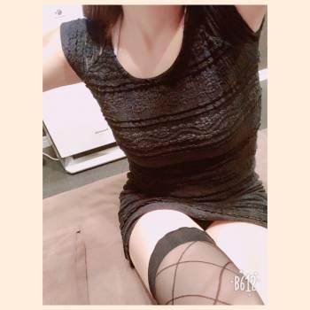 出勤☆彡(2018/05/29 15:10)東山 真希のブログ画像