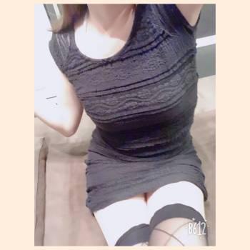 あつい☀️✨(2018/06/04 15:03)東山 真希のブログ画像