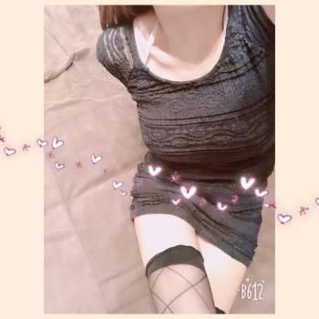 (*´꒳`*)(2018/09/18 14:55)東山 真希のブログ画像
