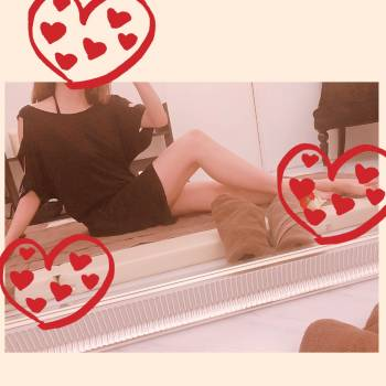 こんにちは(*^^*)(2018/10/24 15:45)東山 真希のブログ画像