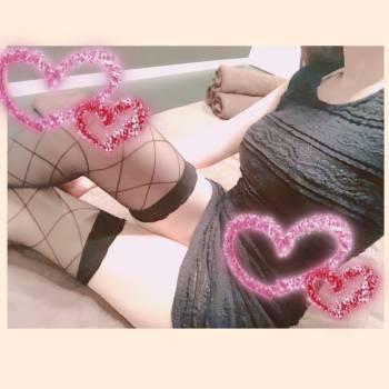 こんにちは(*´-`)(2019/01/08 11:54)東山 真希のブログ画像