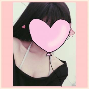 (;ω;)(2019/03/23 14:10)東山 真希のブログ画像
