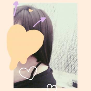 出勤🎀✳︎・:*+.(2019/03/25 15:06)東山 真希のブログ画像