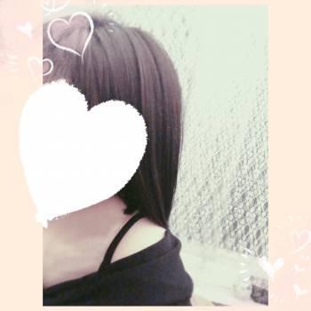 こんにちは☘️(2019/05/03 12:36)東山 真希のブログ画像