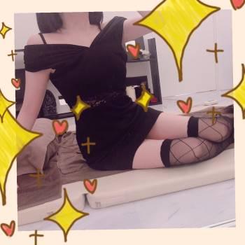 昨日も✨(2019/05/11 09:51)東山 真希のブログ画像