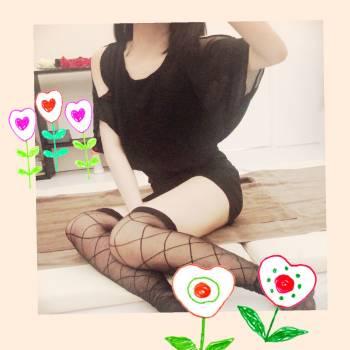癒し✨(2019/06/22 14:49)東山 真希のブログ画像