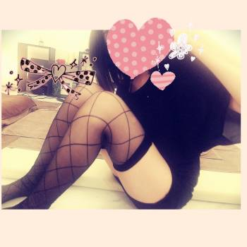 (>_<)早い!(2019/07/26 10:31)東山 真希のブログ画像