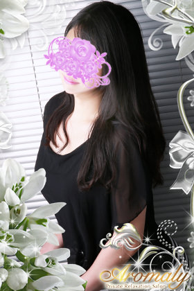 竹内 美希の画像 4