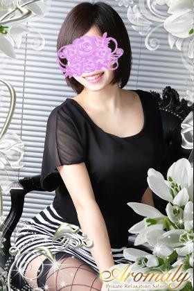 矢澤 美琴の画像 4
