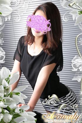 小倉 恵梨の画像 3