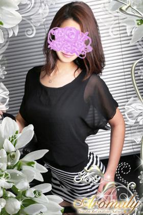 小倉 恵梨の画像 4