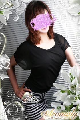 塚本 アリサの画像 4