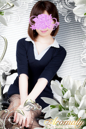 松澤 楓の画像 1
