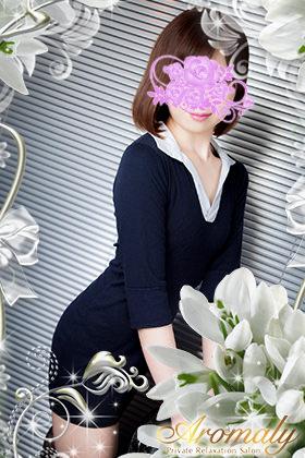松澤 楓の画像 3