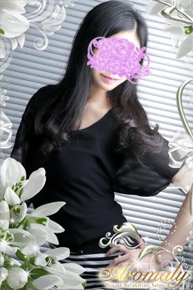鈴村 真子の画像 2